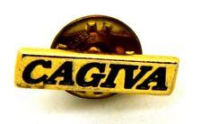 Pin Spilla Moto Cagiva