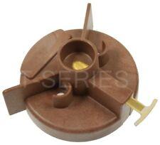 Standard/T-Series JR142T Dist Rotor