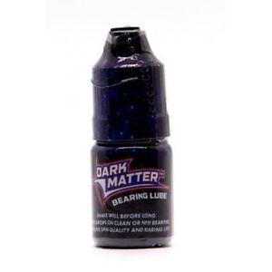 YoYoFactory Dark Matter Yo-Yo Bearing Lube- Smooth Spins and Longer Bearing Life
