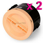 2pcs Toner Cartridge For Xerox DocuPrint P205B M205B M205fw M215 M215b M215fw HY