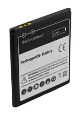 Batterie ~ Sony Ericsson Xperia J (ST26i) / Xperia TX (LT29i) /... (BA900)