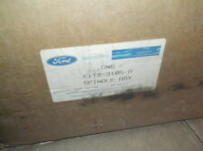 NEW FORD SPINDLE ASSEMBLY E1TZ-3105-A FREE SHIPPING