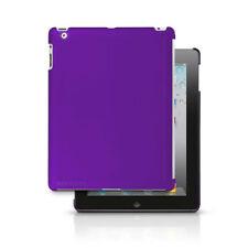 Marware MicroShell for iPad 3, Purple