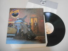 LP Religion Phil Keaggy - Town To Town (9 Song) SPARROW REC / UK Insert