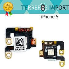 Flex Antena GPS para iPhone 5