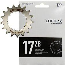 Connex Pignone per Prestazioni Di Bosch CX, Performance, Active line 17 Denti