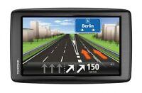 """TomTom Start 60 Europa 45 Länder 6"""" XXL EU IQ GPS Navi 3D Europe WOW Navigation"""