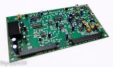 Japan Radio JRC NRD-525 Receiver wenn AF Amplifier Board/CAE-182