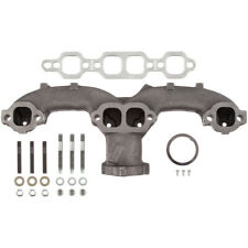 Exhaust Manifold-FI Right,Left ATP 101060