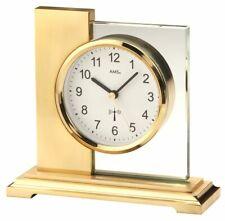 Ams 5141 Moderno Reloj de Mesa con Funkwerk, Batería Opera - Moderno Estilo