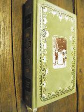 Au village de mon enfance / Arthur Conte  / Souvenirs de la douce France