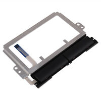 New Lenovo Thinkpad T510 T510i W510 Touchpad Button Bracket with Ribbon Cable