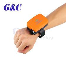 Anti-Drowning Bracelet Aid Lifesaving Device Floating Wristband Water Safety