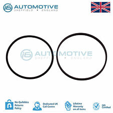 BMW Single Vanos Repair Upgrade Rebuild Kit - E36 E39 E39 Z3 - M52 Engine