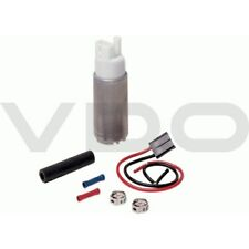 VDO Kraftstoffpumpe Daihatsu, Ford, Honda, Hyundai, Mazda, X10-240-016-001