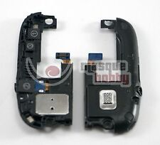 Altavoz Samsung Galaxy S3 SIII i9300 Buzzer Negro + Antena Speaker Antenna NEW