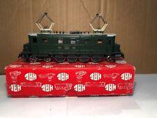 HAG HO 140 E-lok BR 10901 SBB Ae 4/7, Per Sistema Marklin AC