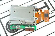 Canon EOS 1D Mark II N CF SD Memory Card Reader Repair Part DH8823