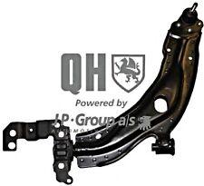 Track Control Arm Front Axle Left Fits FIAT Doblo Body / Wagon MPV 51772992