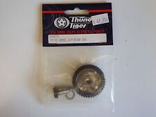 Thunder Tiger Drive Bevel with Pinion EB4 - PD0578