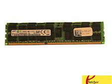 32GB (2 x16GB) DDR3 Memory for  DELL Precision Workstation T3600 T5600 T7600