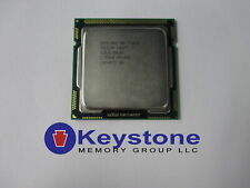 Intel Core i7-870 2.93GHz Quad-Core Processor Socket LGA1156 SLBJG CPU *KM