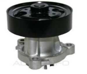 WATER PUMP FOR NISSAN X-TRAIL 2.5 4X4 T31 (2007-2013)