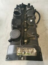 Mercedes W204 6460102230 Cylinder Head Cover Valve Cover 646010