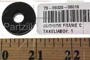 Suzuki 09320-08018 - CUSHION FRAME C