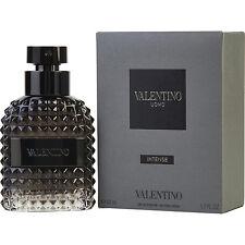 Valentino Uomo Intense by Valentino Eau de Parfum Spray 1.7 oz