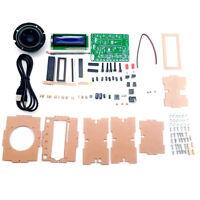 DIY Radio Electronic Kit 51 Single-Chip FM Digital Sound Machine, Level IndiZ9C4