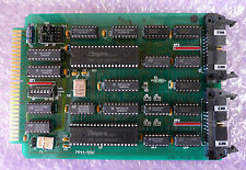 Aseco 30-0394-01 PCB, Stepper Control Board Assembly - New Old Stock
