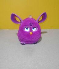 Hasbro Furby Connect Friend, Purple Interactive Electronic Talking Digital B6087