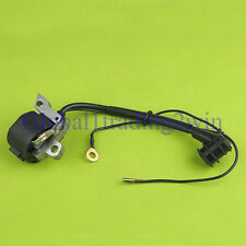 Ignition Coil W/ Wires F STIHL Chainsaw MS440 MS640 044 048 MS290 0000-400-1300