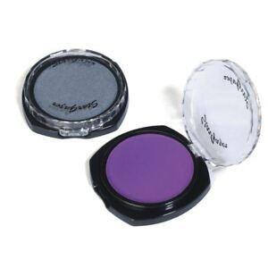 Stargazer Pressed Eyeshadow Powder