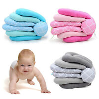 Nursing Breastfeeding Baby Support Pillow Breast Feeding Cushion Adjustable HOT!