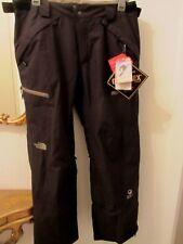 """THE NORTH FACE GORETEX XL/54 NFZ Pants STEEP SERIES  """"VIELSEITIG""""  280 €  7271"""