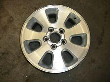 "For Jeep Grand Cherokee 18"" Alloy Wheel Rim WJ WG 1999-2005"