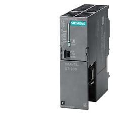 Siemens S7 300 CPU 315-2 Pn/dp
