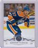 CONNOR McDAVID 19/20 30 Years of Upper Deck UD Card #UD30-29 Edmonton Oilers 🔥