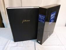 Brockhaus Enzyklopädie Weltatlas zum 21. Jahrhundert inklusive Atlas DVD
