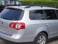 Tönungsfolie passgenau VW Passat Variant 3C (B6) ´05-´10