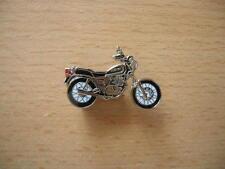 Pin Pin Suzuki Gn 250/Gn250 Motorcycle art. 0088