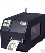 Printronix 8-INCH printWIDTH T5308R Printer *Brand New*
