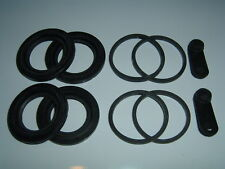 BMW BREMBO CALIPER SEAL KIT E31 E38 728 735 840 7 8 SERIES