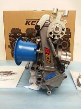 KEIHIN 35mm FCR FLAT SLIDE CARBS CARBURETORS YZF-R6 YAMAHA 600 MINI SPRINT MICRO