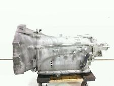 2009 Infiniti G37 Convertible Automatic Transmission Assembly
