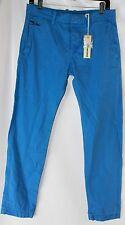AUTH $168 Diesel Men Blue Pant 29