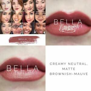 Bella LipSense Long Lasting Liquid Lip Colour