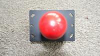 METAL BASE ARCADE JOYSTICK NEW , ARCADE JAMMA